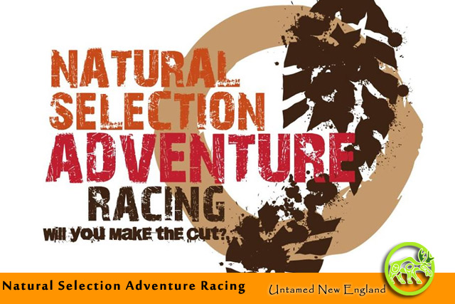 Natural Selection Adventure Racing